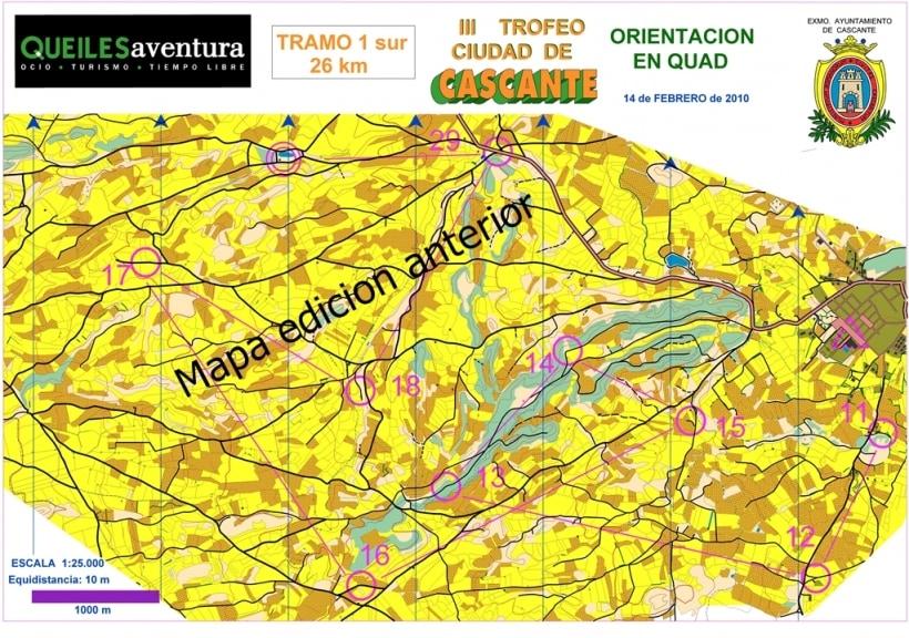 mapa orientacion edidion anteriot