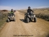 queilesaventura-ruta-quad-navarra0003bardenas_24_02