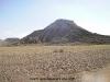 queilesaventura-ruta-quad-navarra0004bardenas_24_02