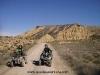 queilesaventura-ruta-quad-navarra0006bardenas_24_02