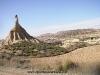 queilesaventura-ruta-quad-navarra0007bardenas_24_02