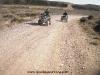 queilesaventura-ruta-quad-navarra0010bardenas_24_02