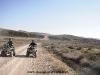 queilesaventura-ruta-quad-navarra0011bardenas_24_02