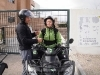 queilesaventura-ruta-quad-navarra0014bardenas_24_02