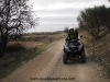 queilesaventura-ruta-quad-navarra0017bardenas_24_02