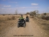 queilesaventura-ruta-quad-navarra0021bardenas_24_02