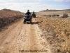queilesaventura-ruta-quad-navarra0028bardenas_24_02
