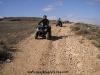 queilesaventura-ruta-quad-navarra0029bardenas_24_02