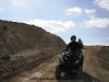 queilesaventura-ruta-quad-navarra0030bardenas_24_02
