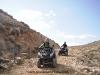 queilesaventura-ruta-quad-navarra0032bardenas_24_02