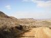 queilesaventura-ruta-quad-navarra0035bardenas_24_02