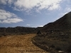 queilesaventura-ruta-quad-navarra0036bardenas_24_02