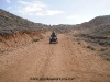 queilesaventura-ruta-quad-navarra0037bardenas_24_02