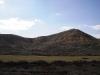 queilesaventura-ruta-quad-navarra0038bardenas_24_02
