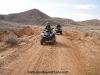 queilesaventura-ruta-quad-navarra0039bardenas_24_02