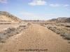 queilesaventura-ruta-quad-navarra0041bardenas_24_02