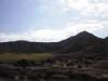 queilesaventura-ruta-quad-navarra0042bardenas_24_02