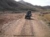 queilesaventura-ruta-quad-navarra0044bardenas_24_02