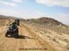 queilesaventura-ruta-quad-navarra0047bardenas_24_02