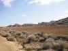 queilesaventura-ruta-quad-navarra0048bardenas_24_02