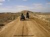 queilesaventura-ruta-quad-navarra0049bardenas_24_02