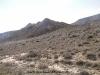 queilesaventura-ruta-quad-navarra0051bardenas_24_02