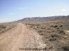 queilesaventura-ruta-quad-navarra0052bardenas_24_02