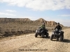 queilesaventura-ruta-quad-navarra0053bardenas_24_02