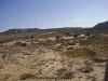 queilesaventura-ruta-quad-navarra0054bardenas_24_02