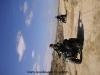 queilesaventura-ruta-quad-navarra0057bardenas_24_02