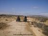 queilesaventura-ruta-quad-navarra0061bardenas_24_02