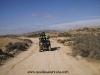 queilesaventura-ruta-quad-navarra0062bardenas_24_02