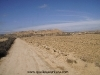 queilesaventura-ruta-quad-navarra0063bardenas_24_02