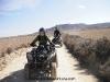 queilesaventura-ruta-quad-navarra0064bardenas_24_02