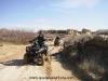 queilesaventura-ruta-quad-navarra0066bardenas_24_02