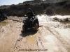 queilesaventura-ruta-quad-navarra0067bardenas_24_02