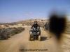 queilesaventura-ruta-quad-navarra0069bardenas_24_02