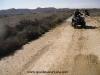 queilesaventura-ruta-quad-navarra0071bardenas_24_02