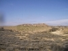 queilesaventura-ruta-quad-navarra0072bardenas_24_02
