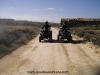 queilesaventura-ruta-quad-navarra0074bardenas_24_02