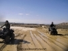 queilesaventura-ruta-quad-navarra0075bardenas_24_02