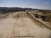 queilesaventura-ruta-quad-navarra0079bardenas_24_02