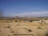 queilesaventura-ruta-quad-navarra0081bardenas_24_02