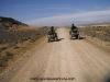 queilesaventura-ruta-quad-navarra0084bardenas_24_02