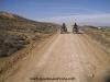 queilesaventura-ruta-quad-navarra0085bardenas_24_02