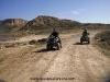 queilesaventura-ruta-quad-navarra0087bardenas_24_02