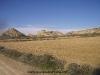 queilesaventura-ruta-quad-navarra0088bardenas_24_02