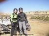 queilesaventura-ruta-quad-navarra0091bardenas_24_02