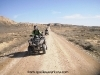 queilesaventura-ruta-quad-navarra0093bardenas_24_02