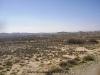 queilesaventura-ruta-quad-navarra0094bardenas_24_02